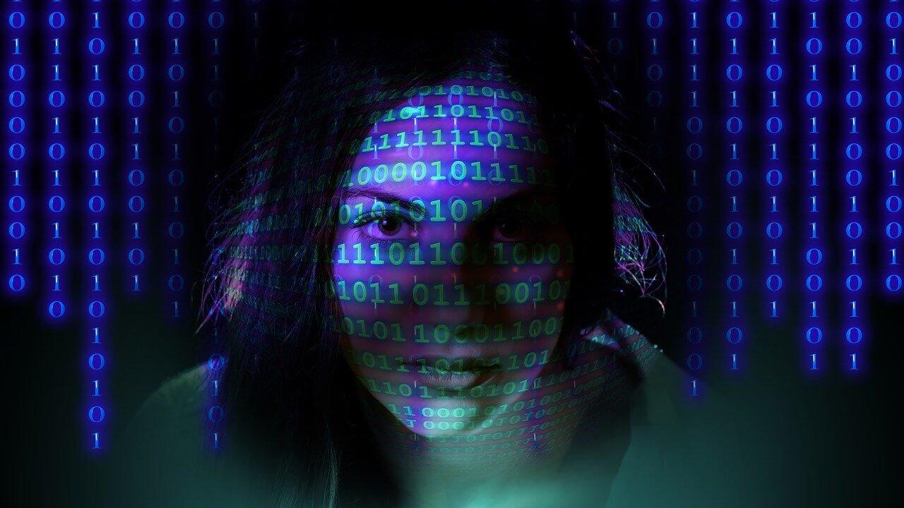 binary-958956_1280