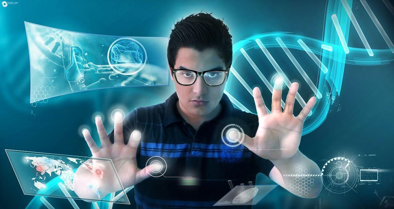 technology-298256_1280