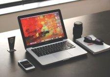 laptop-1035345_1280