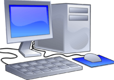 workstation-147953_1280