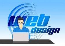 web-1668927_1280