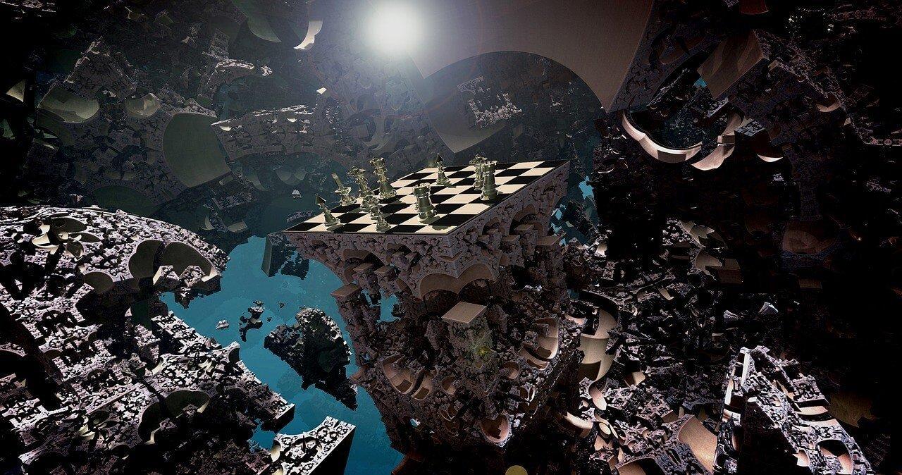 fractals-environment-1728595_1280